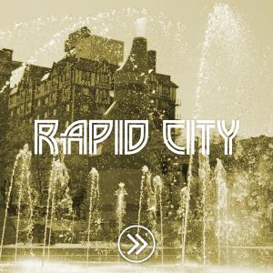 Rapid City link